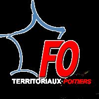 FO Territoriaux Poitiers